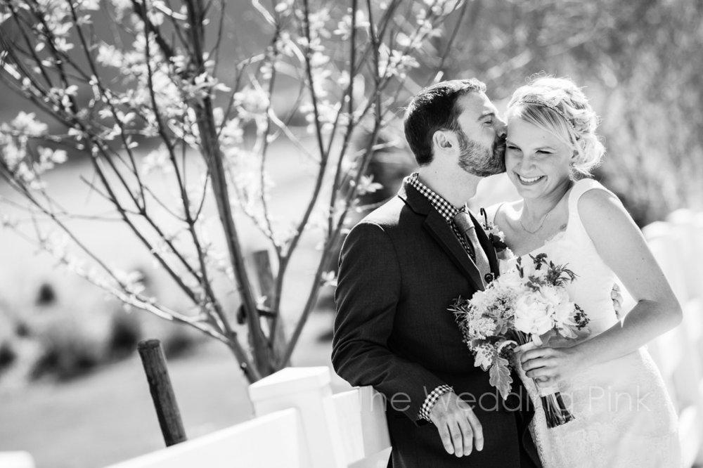 wedding_pink_2014-64.jpg