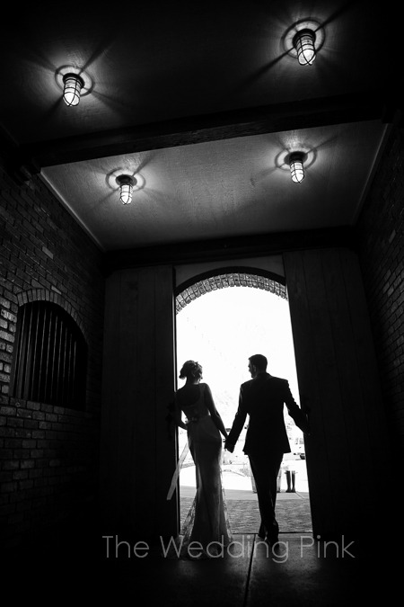 wedding_pink_2014-61.jpg