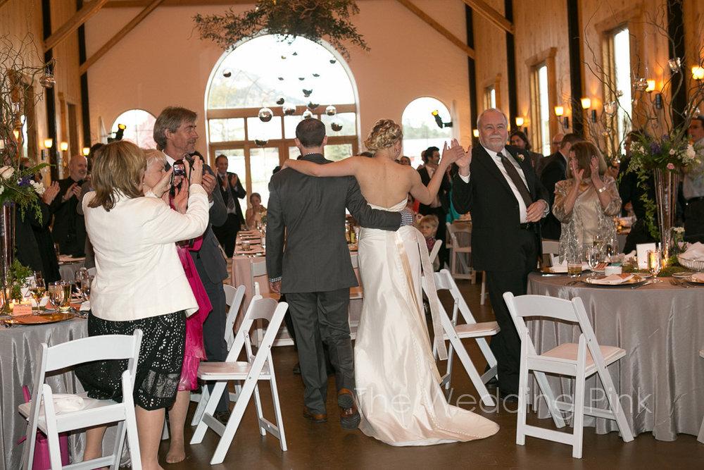 wedding_pink_2014-157.jpg