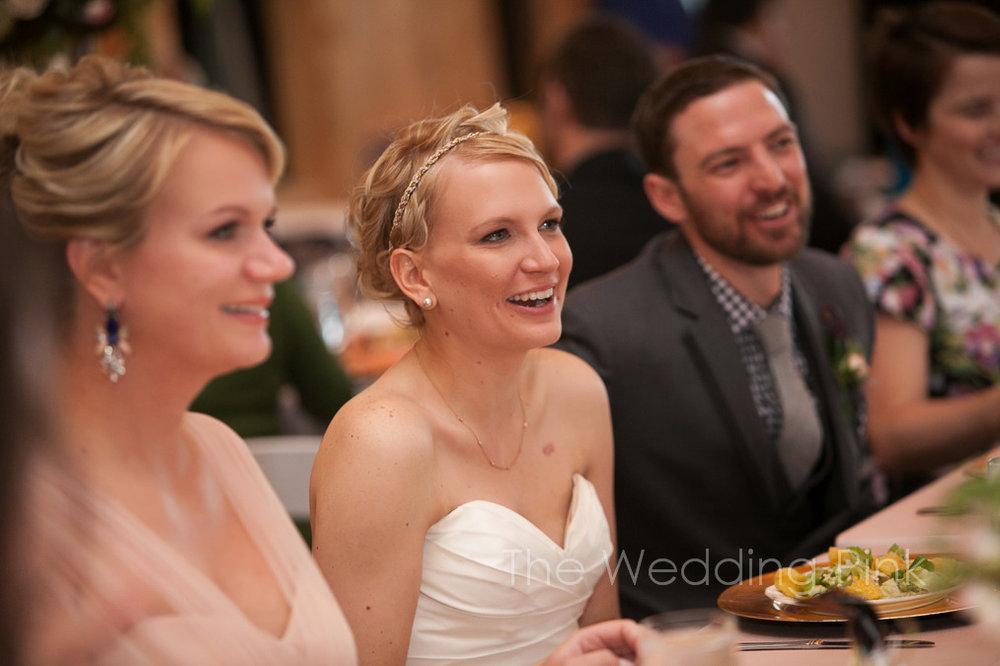 wedding_pink_2014-158.jpg