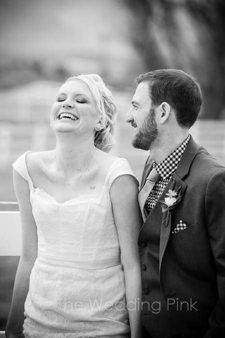 wedding_pink_2014-72.jpg