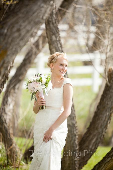 wedding_pink_2014-75.jpg