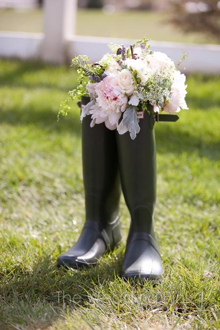 wedding_pink_2014-74.jpg