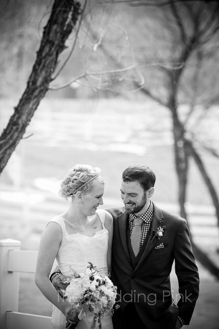 wedding_pink_2014-70.jpg