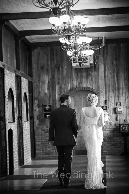 wedding_pink_2014-51.jpg