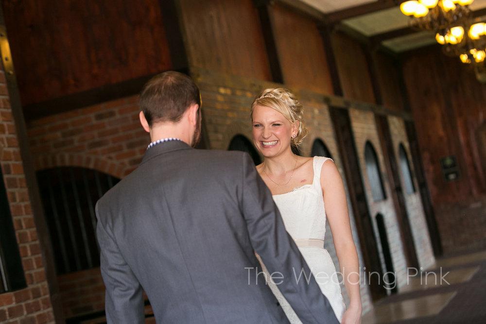 wedding_pink_2014-46.jpg