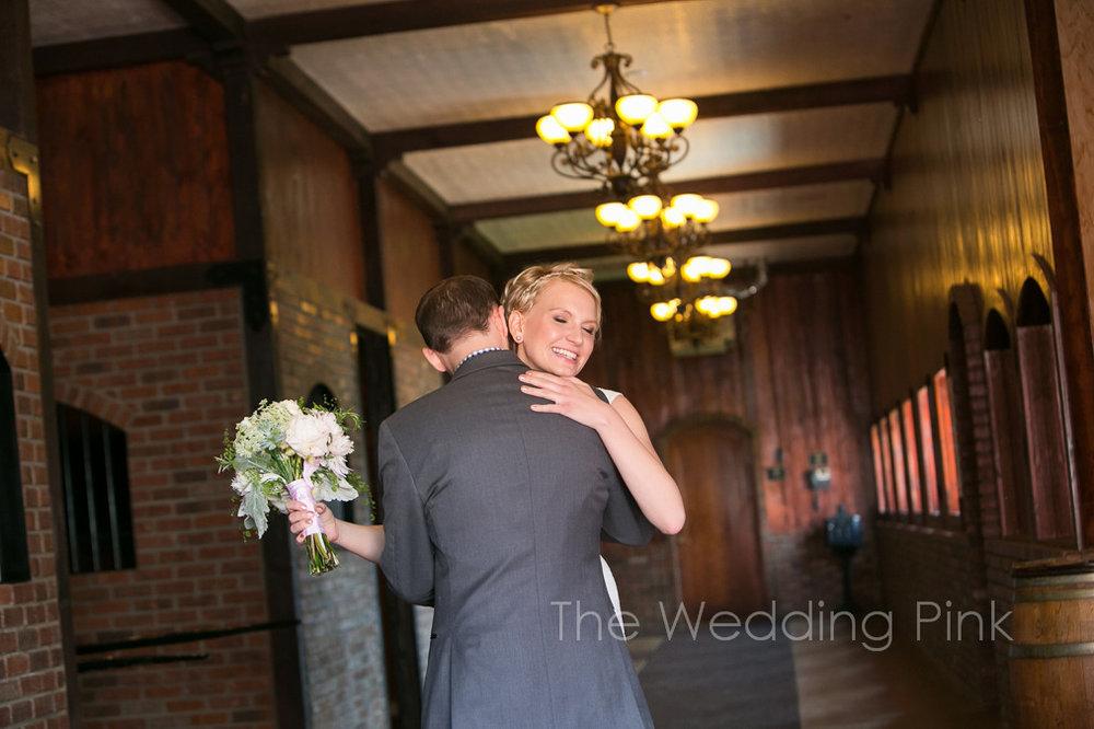 wedding_pink_2014-48.jpg