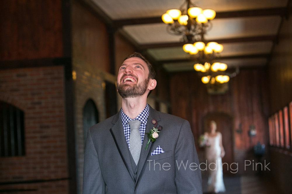 wedding_pink_2014-45.jpg