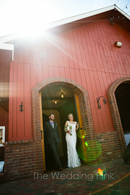 wedding_pink_2014-58.jpg