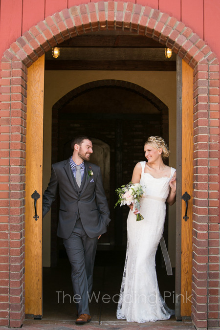 wedding_pink_2014-60.jpg