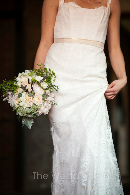 wedding_pink_2014-57.jpg