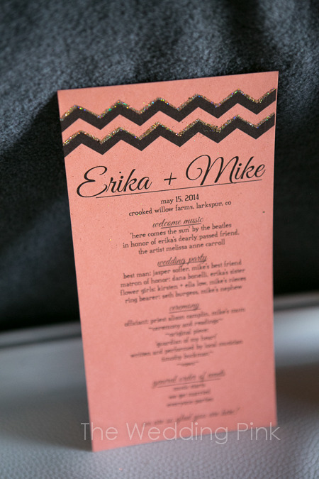 wedding_pink_2014-99.jpg