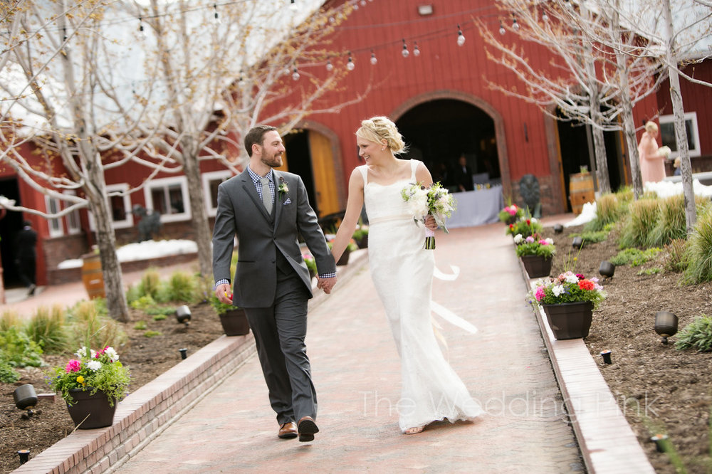 wedding_pink_2014-96.jpg