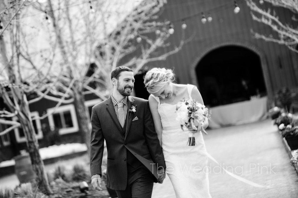 wedding_pink_2014-97.jpg