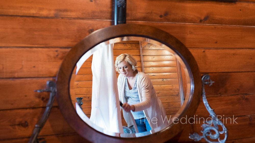 wedding_pink_2014-6.jpg