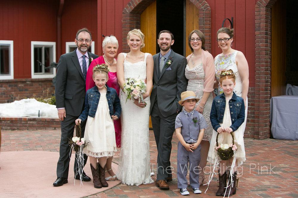 wedding_pink_2014-83.jpg