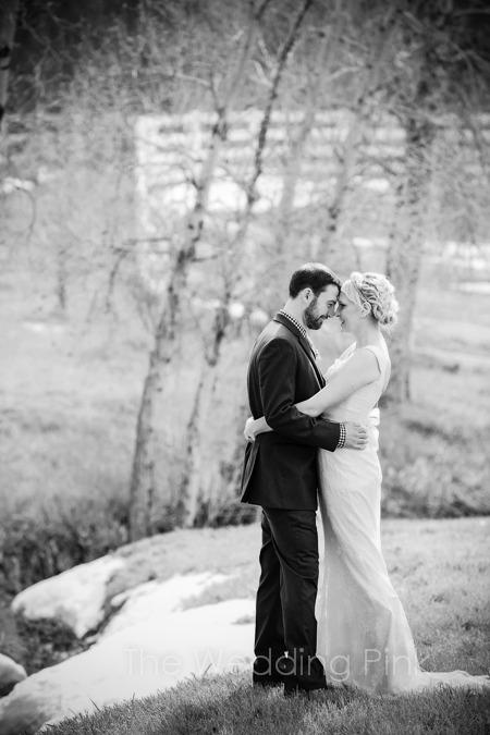 wedding_pink_2014-78.jpg
