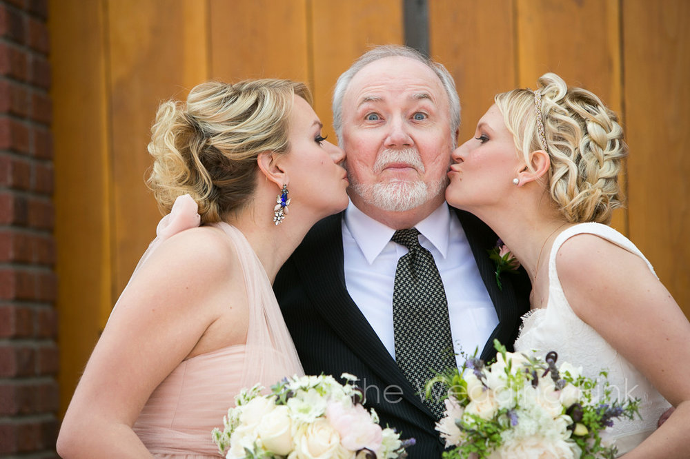 wedding_pink_2014-80.jpg