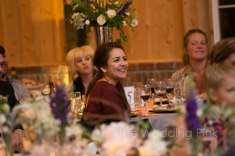 wedding_pink_2014-166.jpg