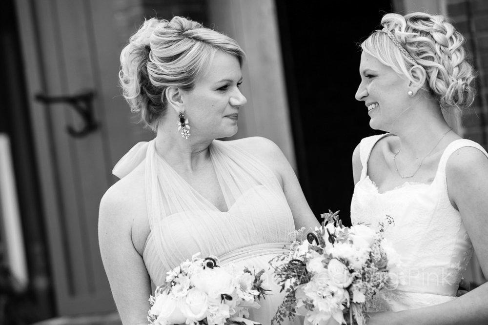 wedding_pink_2014-86.jpg