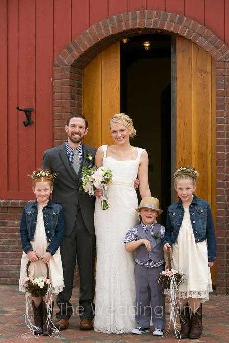 wedding_pink_2014-91.jpg