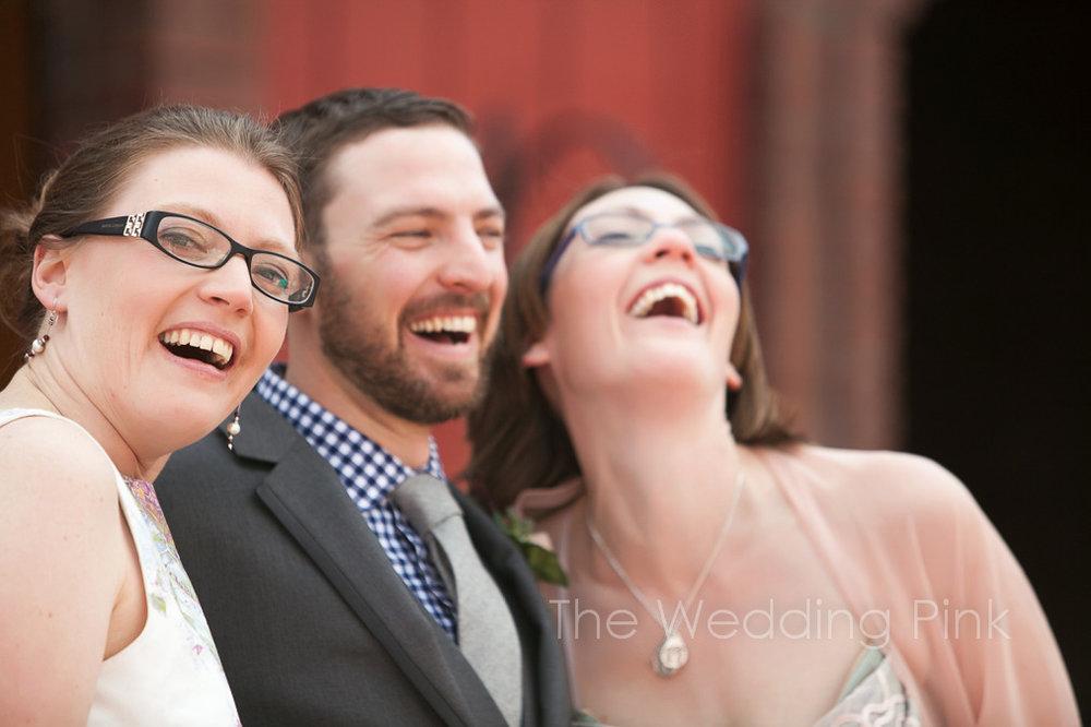 wedding_pink_2014-90.jpg
