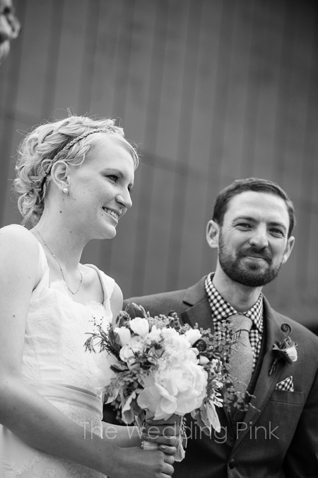 wedding_pink_2014-89.jpg