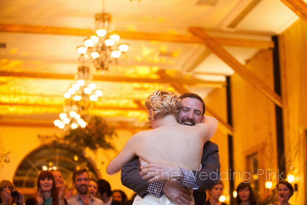 wedding_pink_2014-188.jpg