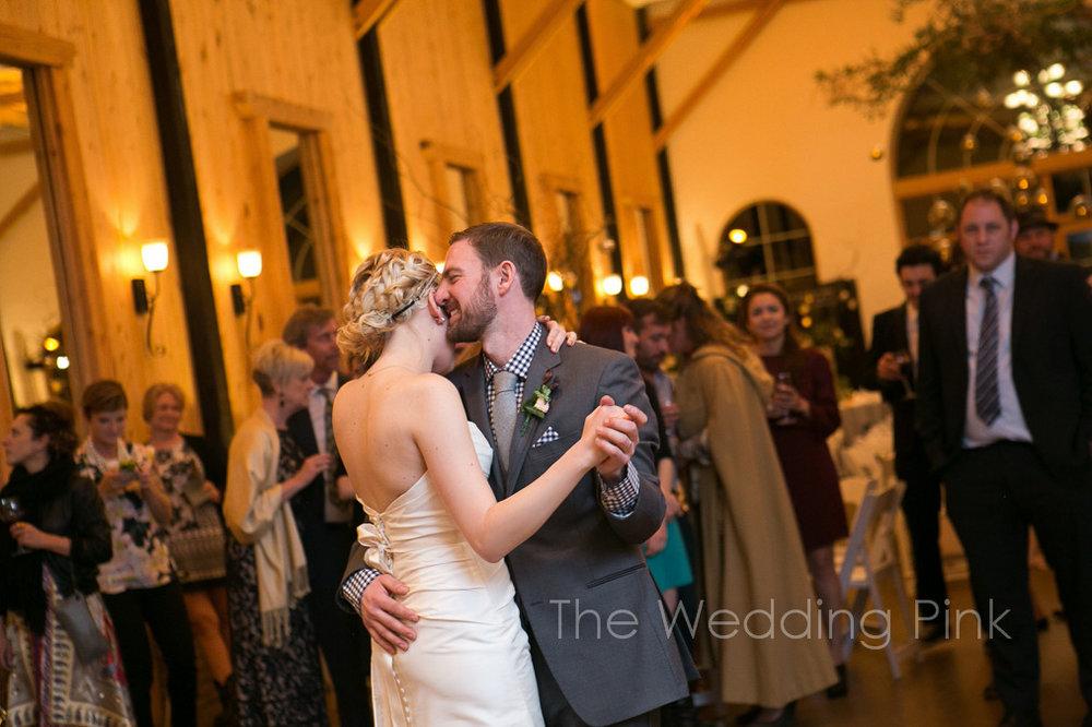 wedding_pink_2014-185.jpg