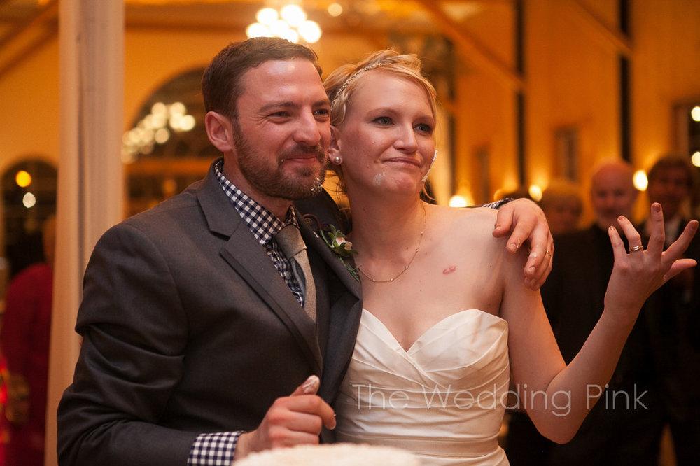 wedding_pink_2014-182.jpg