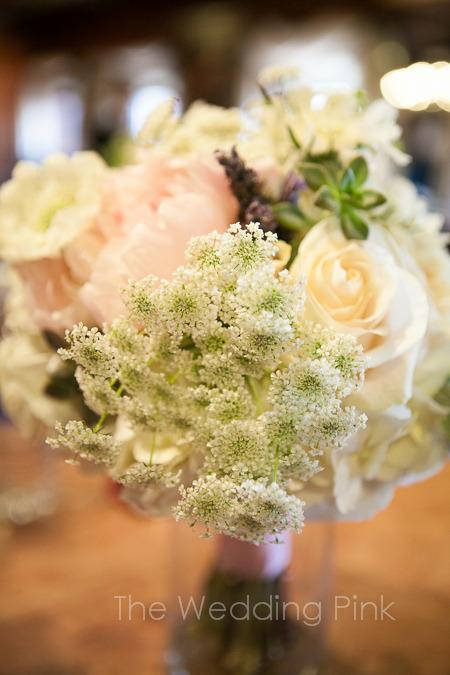 wedding_pink_2014-13.jpg