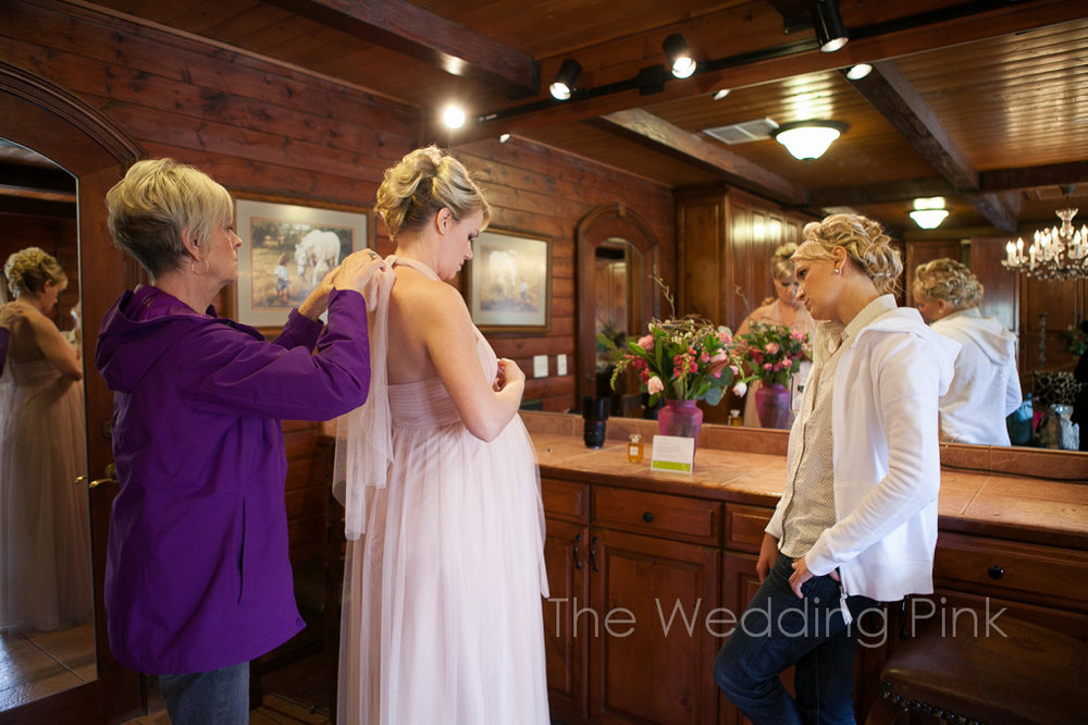 wedding_pink_2014-12.jpg