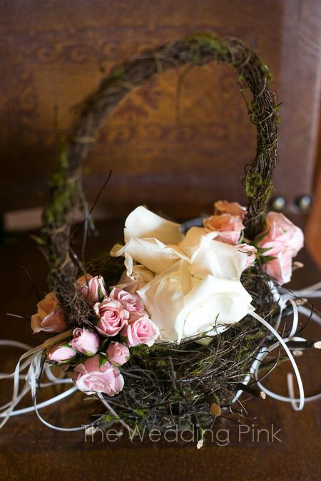 wedding_pink_2014-14.jpg
