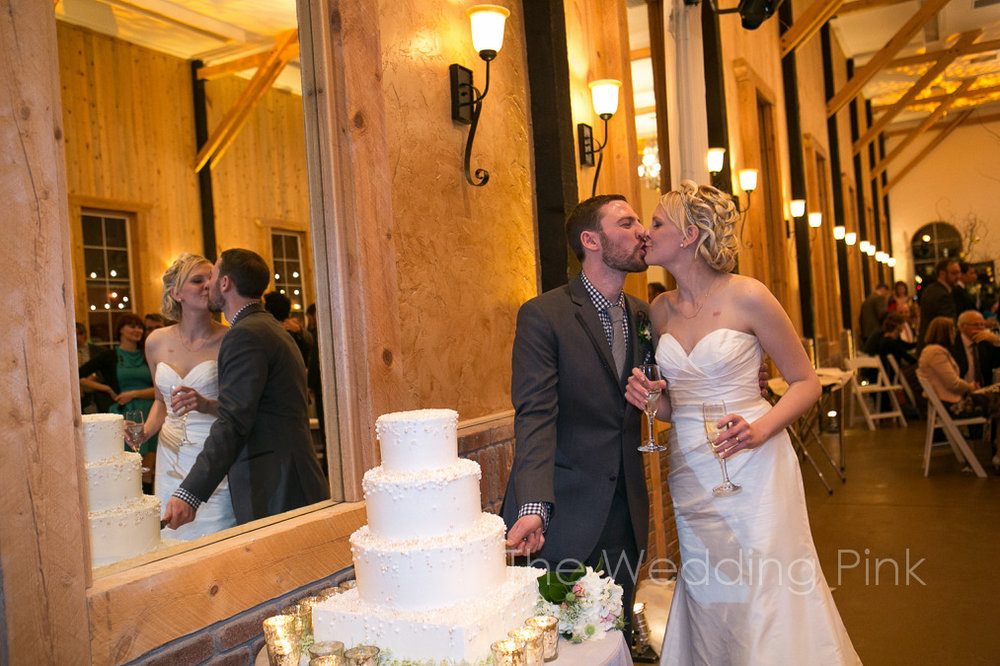 wedding_pink_2014-176.jpg