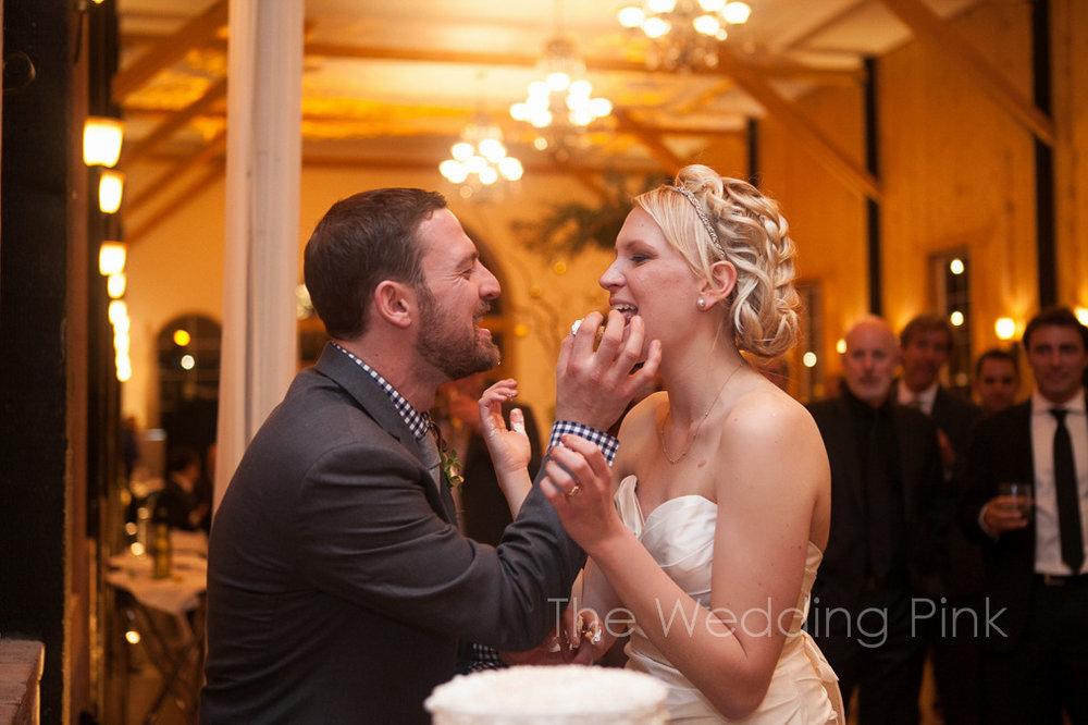 wedding_pink_2014-179.jpg