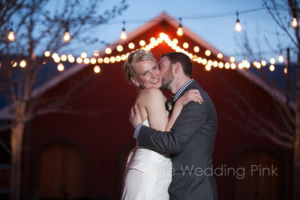 wedding_pink_2014-175.jpg