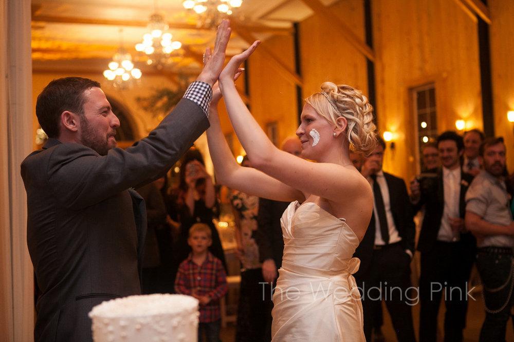 wedding_pink_2014-181.jpg