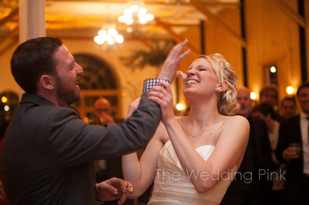 wedding_pink_2014-180.jpg