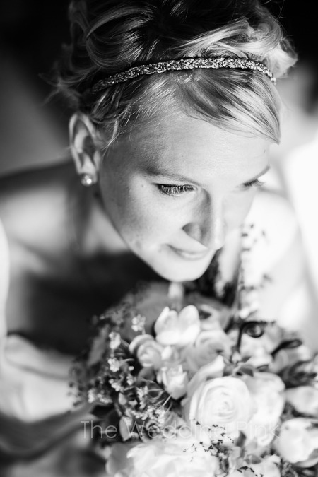 wedding_pink_2014-33.jpg
