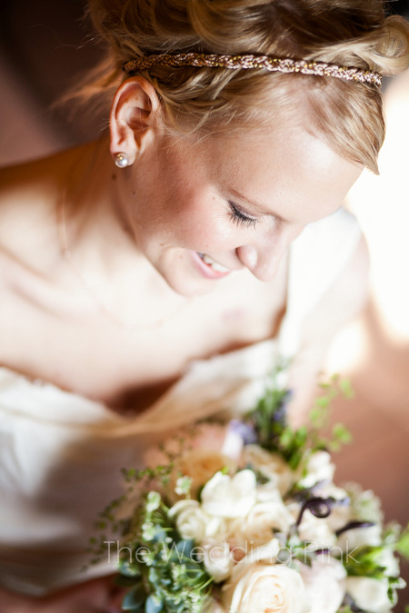 wedding_pink_2014-32.jpg