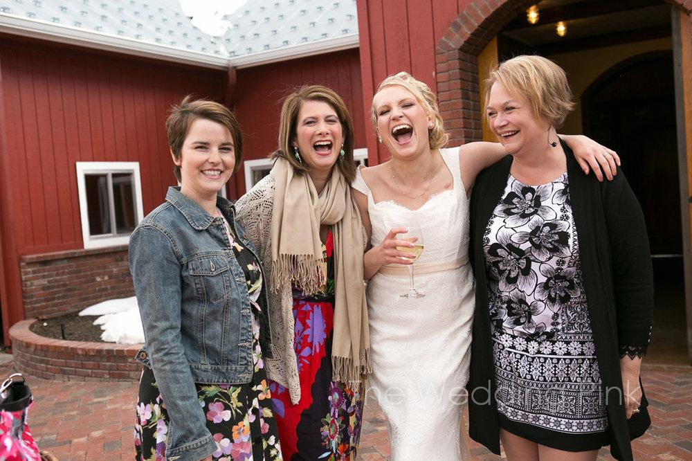 wedding_pink_2014-128.jpg