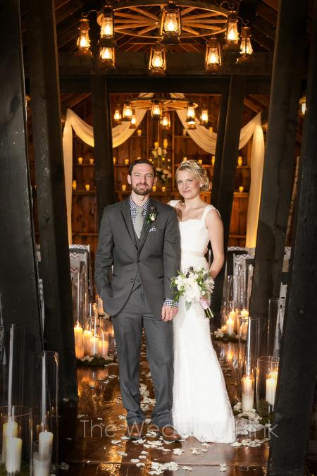 wedding_pink_2014-123.jpg