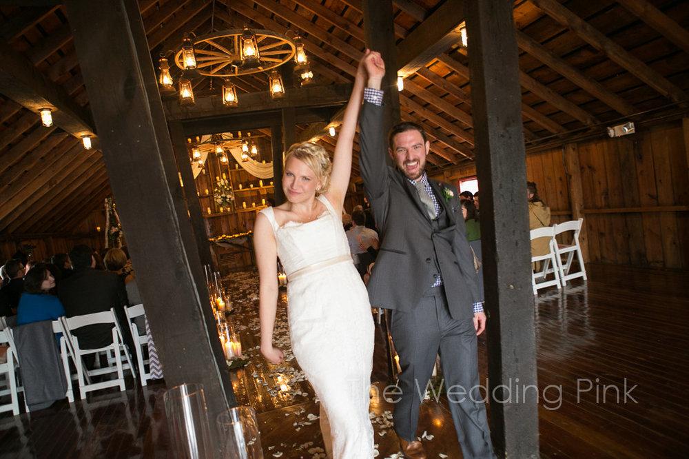 wedding_pink_2014-122.jpg