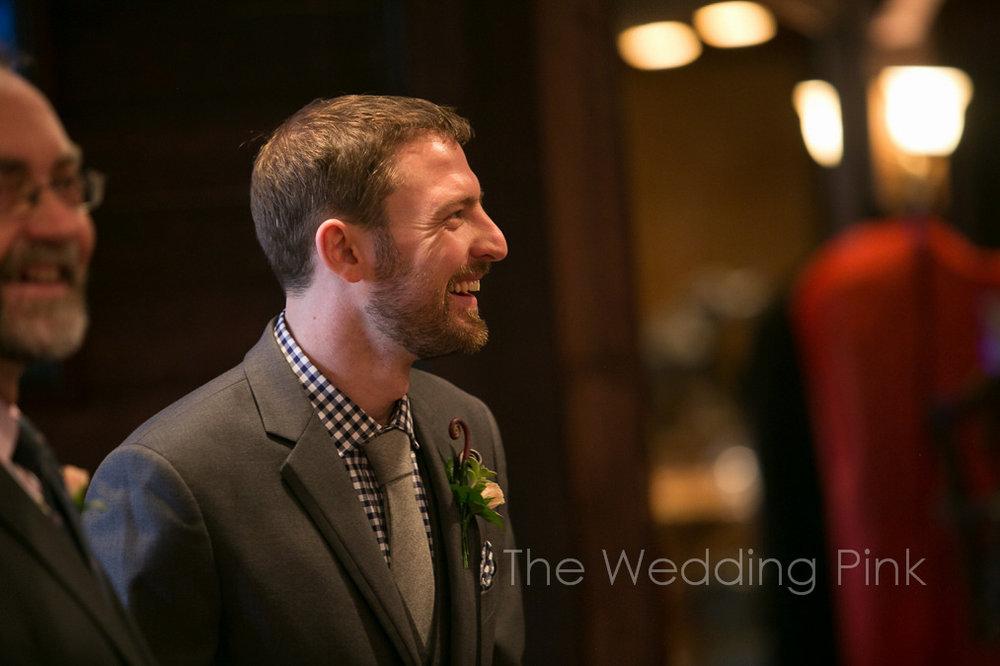 wedding_pink_2014-41.jpg