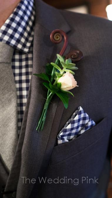wedding_pink_2014-40.jpg