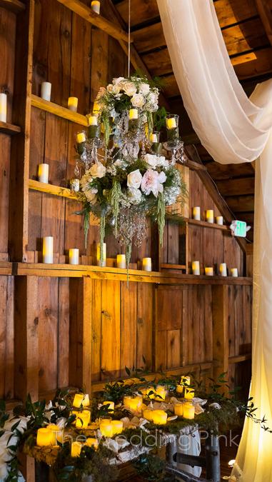 wedding_pink_2014-105.jpg