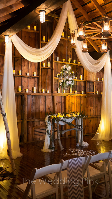 wedding_pink_2014-104.jpg