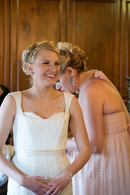 wedding_pink_2014-27.jpg