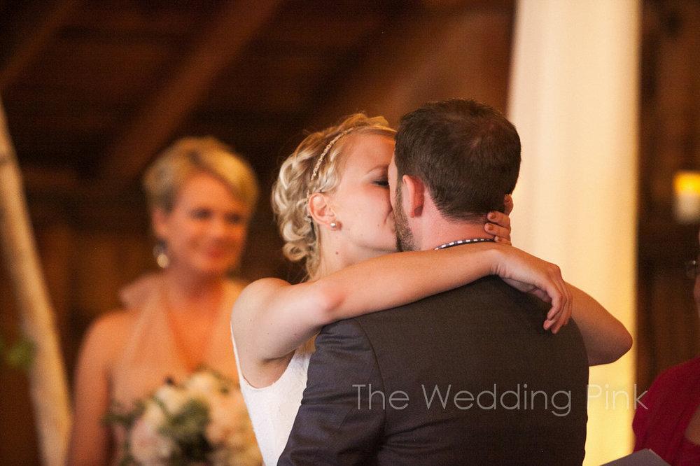 wedding_pink_2014-120.jpg