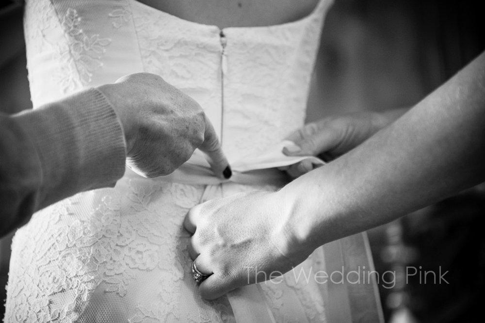 wedding_pink_2014-25.jpg